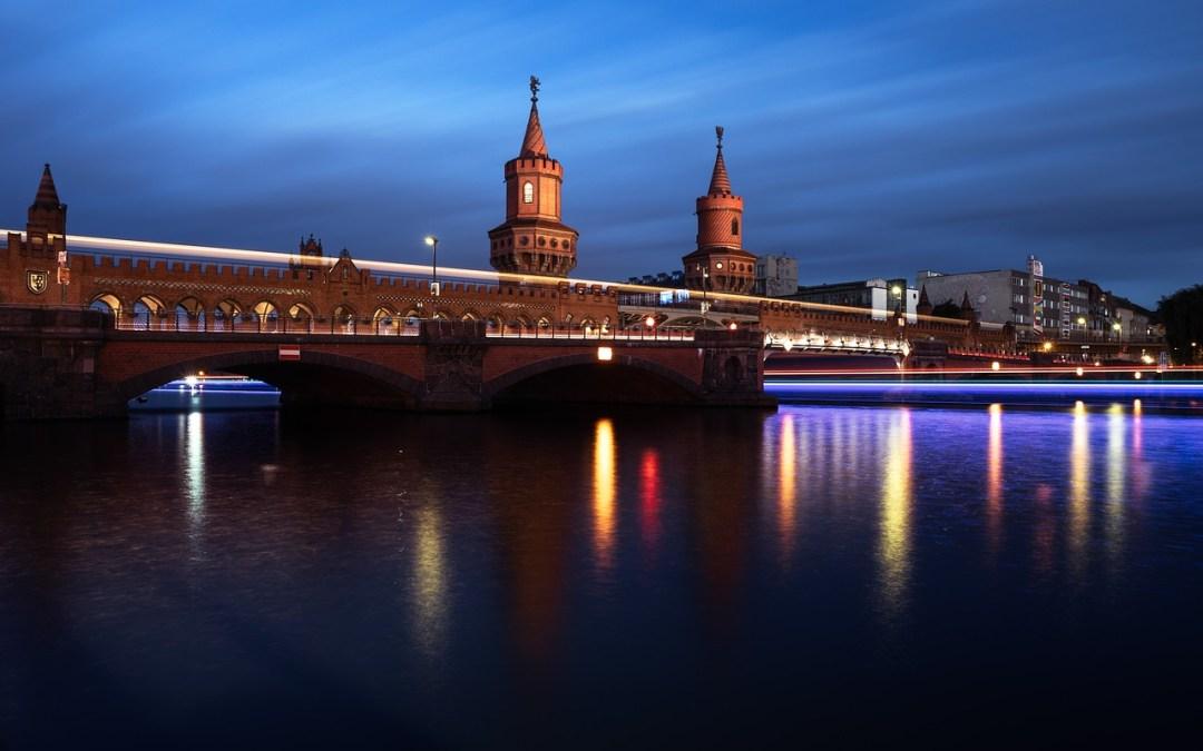 A közös végrendelet a német öröklési jogban