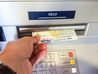 Öröklési bizonyítvány Németországban – mennyi a költsége