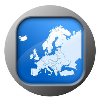 EU-Erbrechts-Verordnung