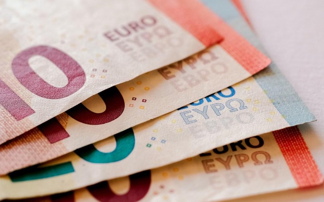 Ungarisches Nachlassverfahren: Kosten der Bevollmächtigung
