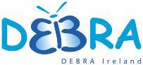 Debra Ireland logo