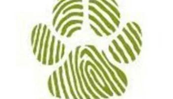 Dyrebeskyttelsen Norge - logo