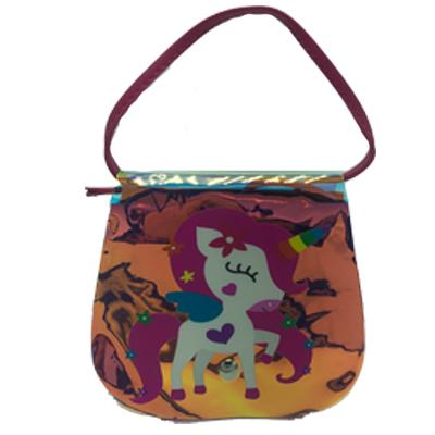 Unicorn Fashion Bag