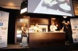 donatella arpaia cuinary demo enjoy arts tastes