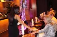 donatella arpaia meatballs slider demo hardrock hotel and casino