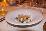 donatella arpaia recipe for gnudi