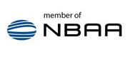 national business aviation assn