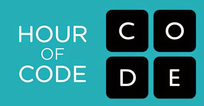 hora del código
