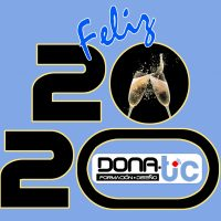 donatic 2020