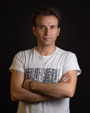 Donato Locantore - Vray Professional and Corona Instructor