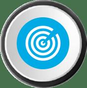 button_zielscheibe