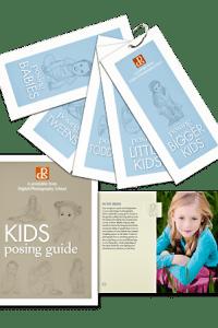kids-posing-guide