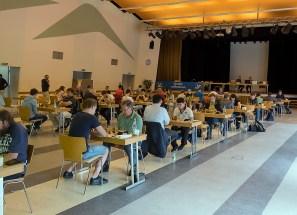 Bavaria Open