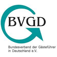 Bundesverband der Gästeführer in Deutschland e.V.