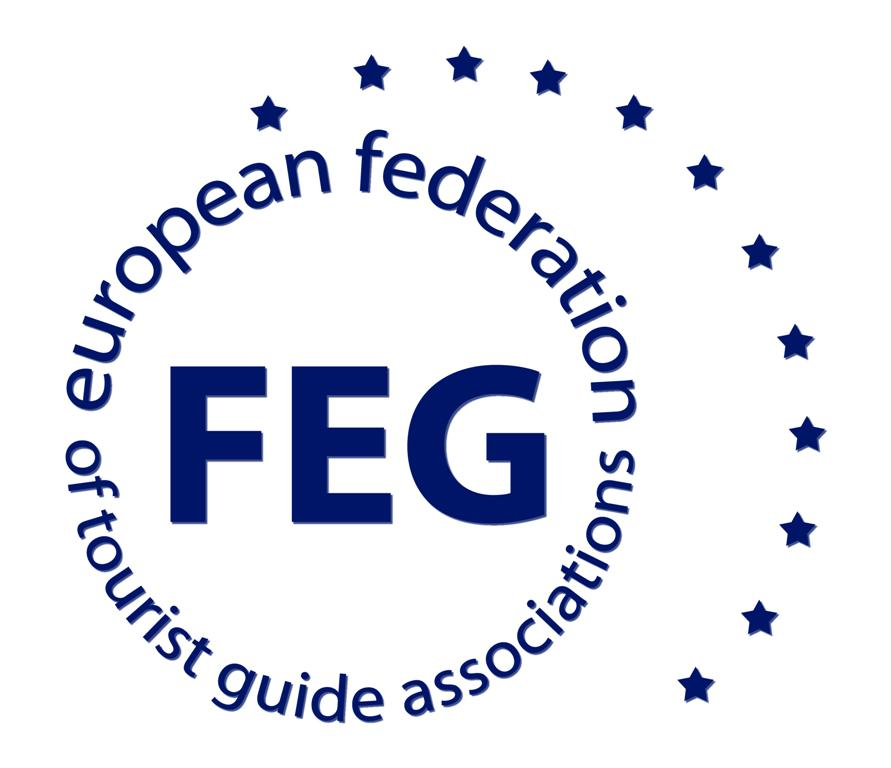 European Federation of Tourist Guide Associations