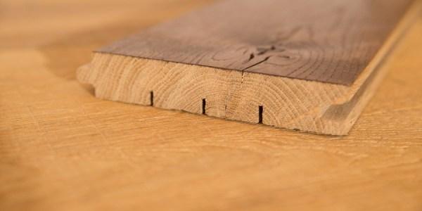 Tilo massivholzdielen kaufen Ingolstadt