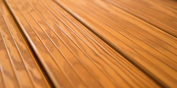 Holz Terrassendielen in Ingolstadt kaufen ingolstadt