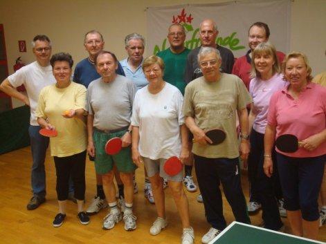 tischtennis-2-28-03-2012-bewegung-50-004