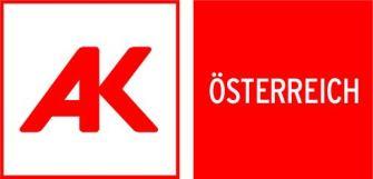 ak-logo