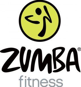 zumb-logo