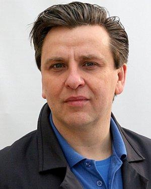 taucher-2012-portrait