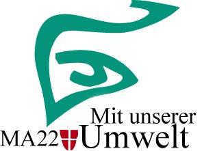 umweltma22