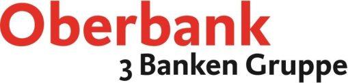 Oberbank_HP-klein