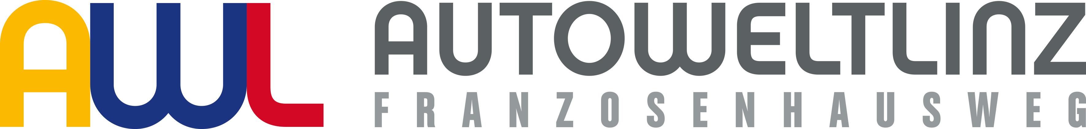 AWL_Logo_4c
