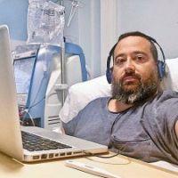 ¿Qué se puede hacer en una sesión de Diálisis?