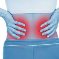 Insuficiencia renal; Síntomas