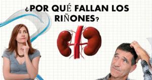 1.-Consejos1-1140x599