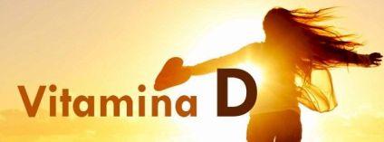 vitamina-D-sol-cremas-proteccion