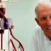 Aspectos psicológicos de la insuficiencia renal crónica, (IRC)