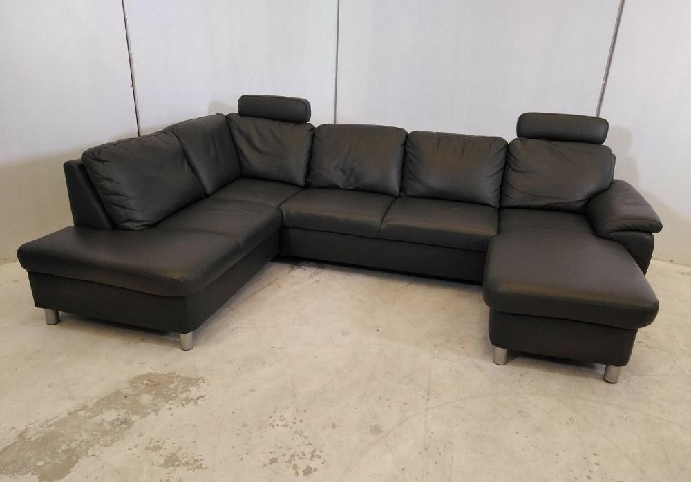 Muebles el mas barato simple asombroso muebles dormitorio for Muebles el mas barato
