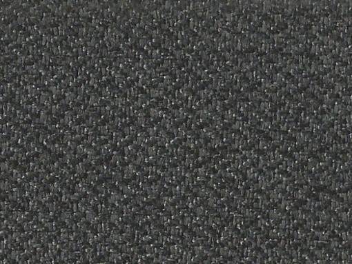 Tela antimanchas gris, 100% poliéster