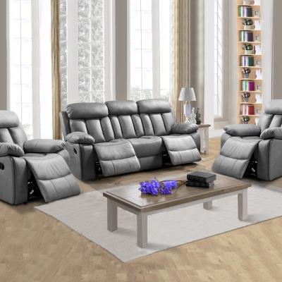 Conjuntos de sofás