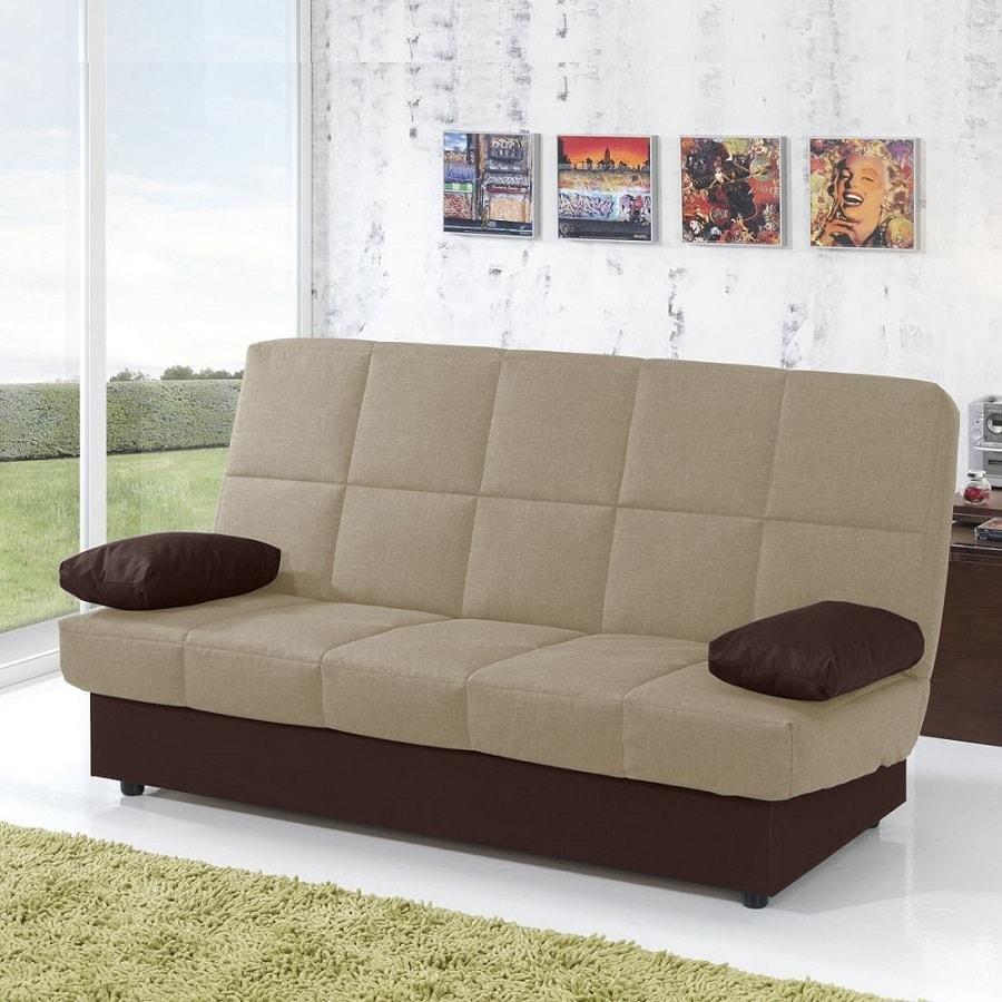 Cojines Sofa Chocolate.Inexpensive Folding Sofa Bed Fortuna