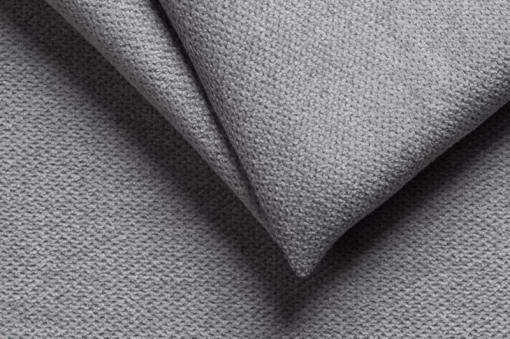 Светло-серая ткань (Enjoy 21) углового дивана-кровати - Edmonton