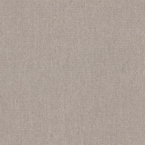 Tela beige Soro 23 de cama doble 160 x 200 cm Isabella