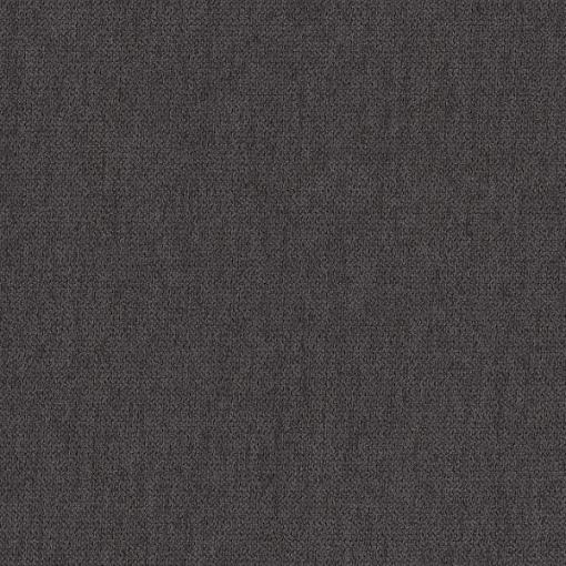 Dark Grey Fabric (Soro 95) of the Isabella Box Spring Double Bed