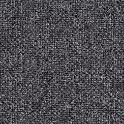 Tela gris Sawana 05 del sofá cama modelo Ely