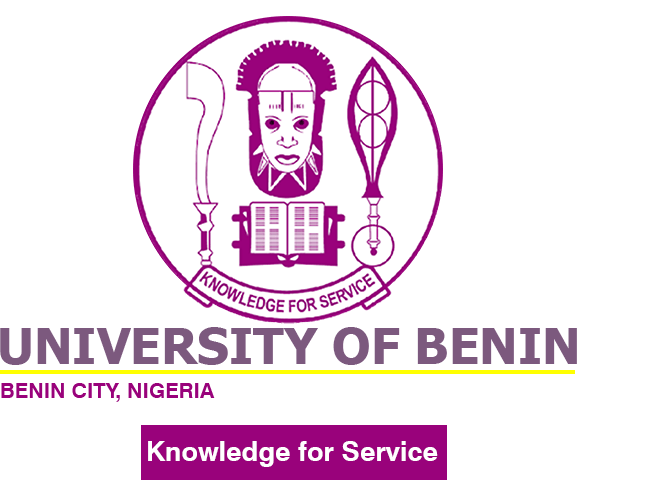 uniben-departmental-cut-off-mark