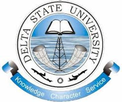 How to Check DELSU Pre-Degree Entrance Result