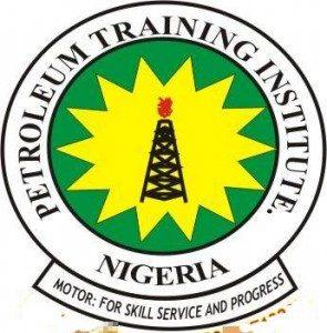 Petroleum Training Institute School fees