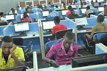 hot to upload awaiting result in jamb portal 2020