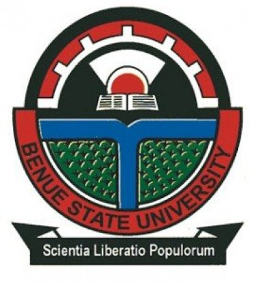 Benue-state-university-acceptance-fee-2020/2021
