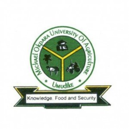 Michael Okpara University of Agriculture Umudike Postgraduate Courses