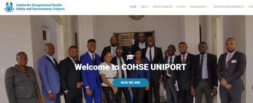 uniport-coshe-school-fees-2020