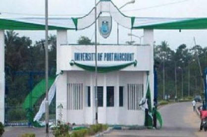 uniport-coshe-school-fees