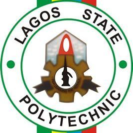 Lagos State Polytechnic ND Part-time